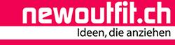 Newoufit.ch